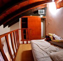 Foto de departamento en renta en Salud, Xalapa, Veracruz de Ignacio de la Llave, 3680883,  no 01