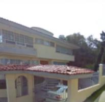 Foto de casa en venta en Condado de Sayavedra, Atizapán de Zaragoza, México, 1384711,  no 01