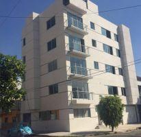 Foto de departamento en venta en Escuadrón 201, Iztapalapa, Distrito Federal, 1746281,  no 01