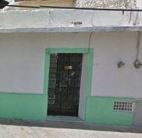Foto de casa en venta en Merida Centro, Mérida, Yucatán, 4339177,  no 01