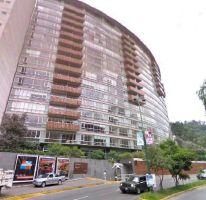 Foto de departamento en venta en Bosque de las Lomas, Miguel Hidalgo, Distrito Federal, 2773405,  no 01