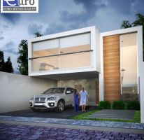 Foto de casa en venta en Zona Cementos Atoyac, Puebla, Puebla, 2112364,  no 01