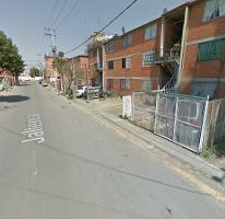 Foto de casa en venta en Adolfo López Mateos, Cuautitlán Izcalli, México, 2912506,  no 01