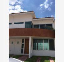 Foto de casa en venta en Bahamas, Corregidora, Querétaro, 3049200,  no 01