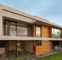 Foto de casa en venta en Bosque de las Lomas, Miguel Hidalgo, Distrito Federal, 4404315,  no 01