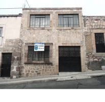 Foto de casa en venta en Morelia Centro, Morelia, Michoacán de Ocampo, 2134941,  no 01