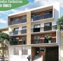 Foto de departamento en venta en Albert, Benito Juárez, Distrito Federal, 2817961,  no 01