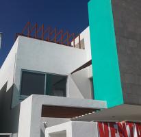 Foto de casa en venta en El Mirador, El Marqués, Querétaro, 1908024,  no 01