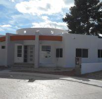 Foto de casa en venta en Los Nogales, Juárez, Chihuahua, 2427673,  no 01