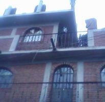 Foto de casa en venta en San Andrés Totoltepec, Tlalpan, Distrito Federal, 2476088,  no 01