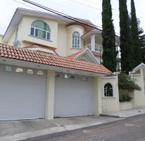 Foto de casa en renta en Juriquilla, Querétaro, Querétaro, 2469922,  no 01