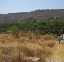 Foto de terreno habitacional en venta en Las Cañadas, Zapopan, Jalisco, 1790450,  no 01