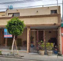Foto de casa en venta en Ciudad Ideal, San Nicolás de los Garza, Nuevo León, 2070854,  no 01