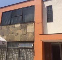 Foto de casa en venta en Las Arboledas, Atizapán de Zaragoza, México, 2112104,  no 01