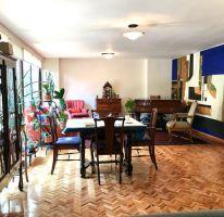 Foto de departamento en venta en Condesa, Cuauhtémoc, Distrito Federal, 4640111,  no 01