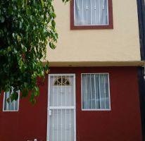 Foto de casa en venta en Villa Magna, Morelia, Michoacán de Ocampo, 2946712,  no 01