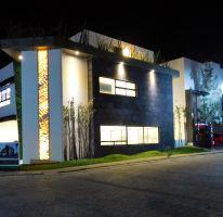 Foto de casa en venta en Lomas de Angelópolis II, San Andrés Cholula, Puebla, 2855671,  no 01