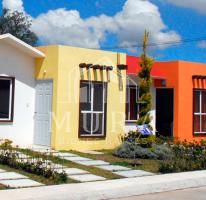 Foto de casa en venta en Centro, Pachuca de Soto, Hidalgo, 1665297,  no 01