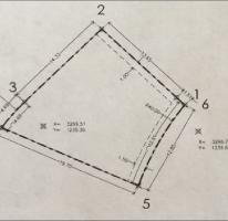 Propiedad similar 2273694 en Desarrollo del Pedregal.