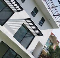 Foto de casa en venta en Milenio III Fase A, Querétaro, Querétaro, 1182989,  no 01