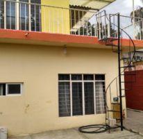 Foto de casa en venta en Cuautlixco, Cuautla, Morelos, 1966844,  no 01