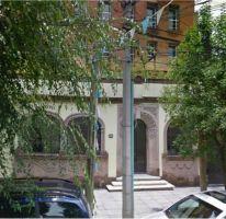 Foto de departamento en venta en Roma Norte, Cuauhtémoc, Distrito Federal, 4716276,  no 01