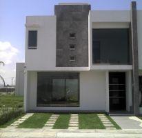 Foto de casa en venta en Santa María Matílde, Pachuca de Soto, Hidalgo, 999037,  no 01