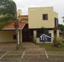 Propiedad similar 2355862 en Residencial Lagunas de Miralta.
