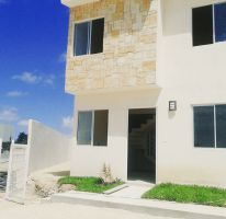 Foto de casa en venta en Cholul, Mérida, Yucatán, 4719201,  no 01