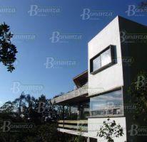 Foto de casa en venta en Briones, Coatepec, Veracruz de Ignacio de la Llave, 1461463,  no 01