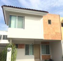 Foto de casa en venta en Real de Valdepeñas, Zapopan, Jalisco, 4327841,  no 01