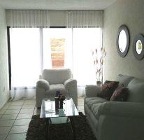 Foto de casa en venta en Geovillas los Pinos, Veracruz, Veracruz de Ignacio de la Llave, 1344351,  no 01