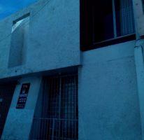 Propiedad similar 1573834 en Veracruz Centro.