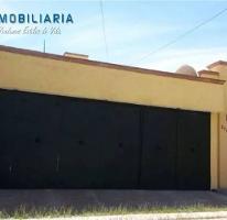Foto de casa en venta en Colinas del Parque, San Luis Potosí, San Luis Potosí, 1964061,  no 01