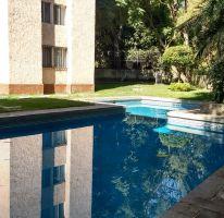 Foto de departamento en venta en Temixco Centro, Temixco, Morelos, 4239894,  no 01