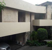 Foto de casa en venta en Lomas Altas, Miguel Hidalgo, Distrito Federal, 2405326,  no 01