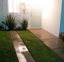 Foto de casa en renta en Campo Real, Zapopan, Jalisco, 1771122,  no 01