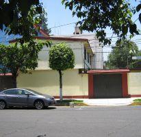 Foto de casa en venta en Prado Coapa 2A Sección, Tlalpan, Distrito Federal, 1681494,  no 01