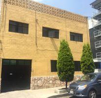 Foto de departamento en venta en Vallejo, Gustavo A. Madero, Distrito Federal, 4193258,  no 01