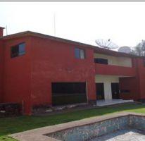 Foto de casa en venta en San Jerónimo Lídice, La Magdalena Contreras, Distrito Federal, 2758164,  no 01