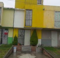 Foto de casa en venta en San Francisco Tepojaco, Cuautitlán Izcalli, México, 2583076,  no 01