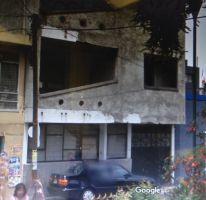 Foto de casa en venta en Asturias, Cuauhtémoc, Distrito Federal, 2056421,  no 01