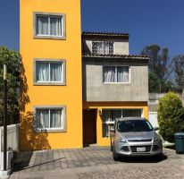 Foto de casa en venta en Granjas Lomas de Guadalupe, Cuautitlán Izcalli, México, 1651869,  no 01