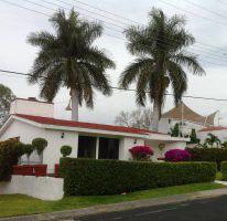 Foto de casa en venta en Lomas de Cocoyoc, Atlatlahucan, Morelos, 2054193,  no 01