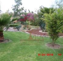 Foto de casa en venta en La Florida, San Luis Potosí, San Luis Potosí, 2346288,  no 01