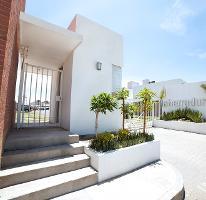 Foto de casa en venta en La Herradura, Cuautlancingo, Puebla, 2816843,  no 01