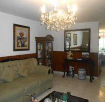 Foto de casa en venta en Valle Dorado, Tlalnepantla de Baz, México, 2794984,  no 01