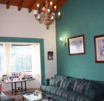 Foto de casa en venta en Loma Dorada, Querétaro, Querétaro, 4403062,  no 01