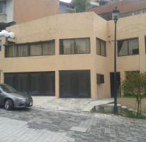 Foto de departamento en renta en Lomas de las Palmas, Huixquilucan, México, 2772498,  no 01