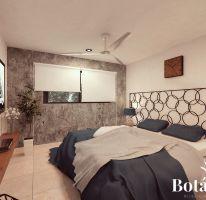 Foto de casa en venta en Conkal, Conkal, Yucatán, 4643440,  no 01
